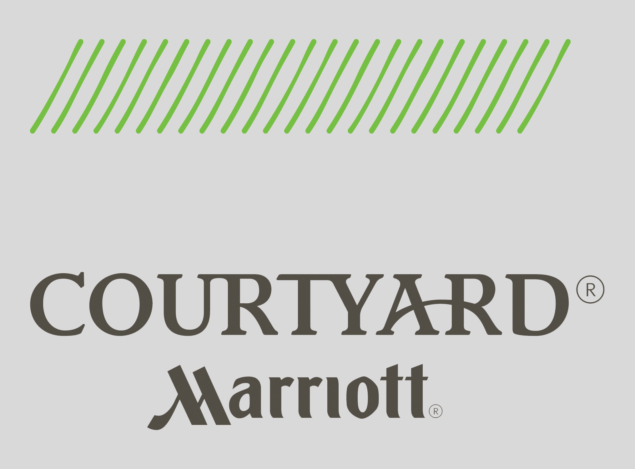 marriott rooms forecasting case study