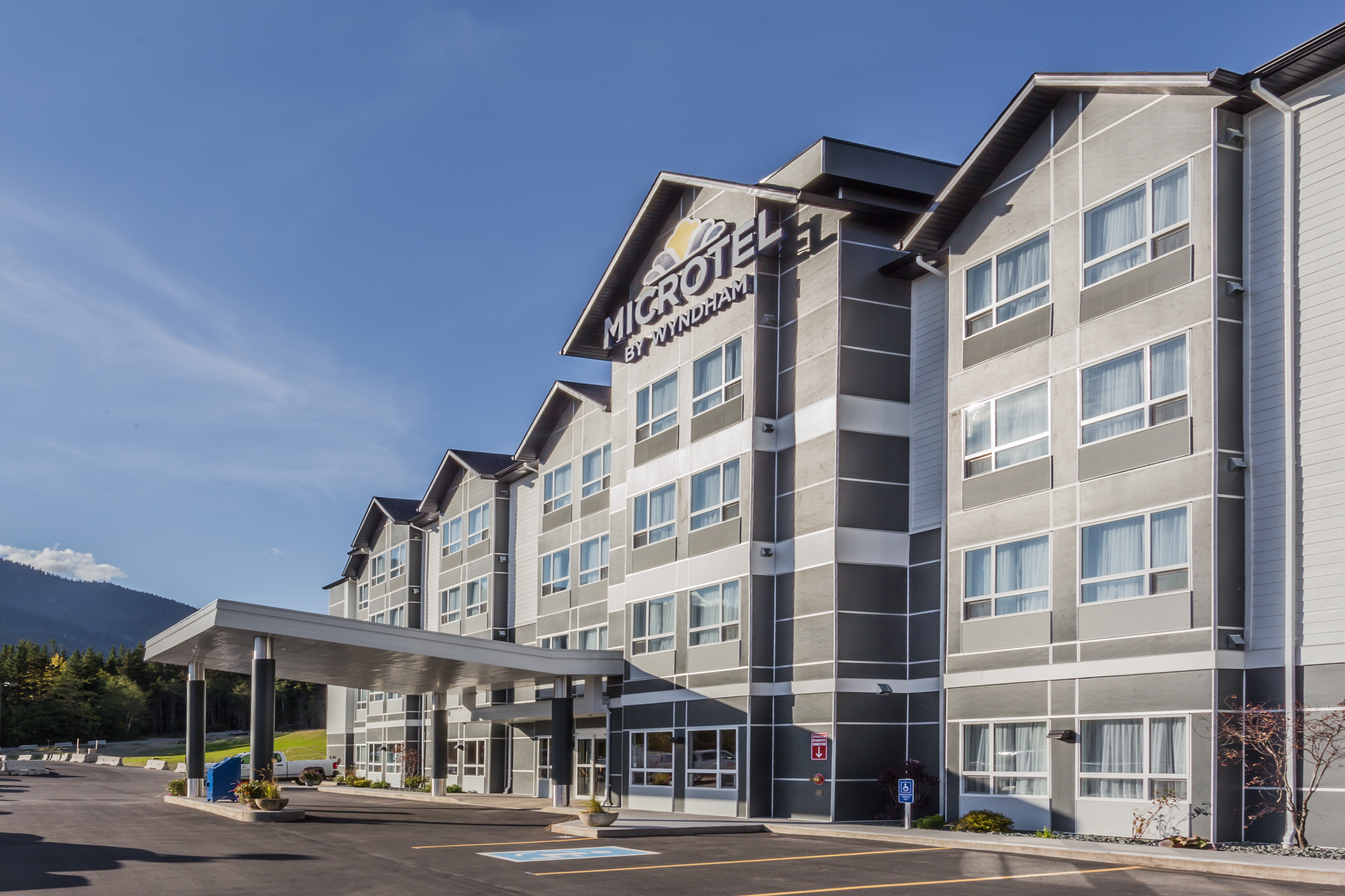Microtel Inn & Suites by Wyndham York in York on realmmaster-radio.ga and earn Rewards nights. Collect 10 nights get 1 free*. Read genuine guest reviews for Microtel Inn & Suites by Wyndham York/5().