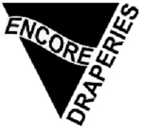 Encore Draperies